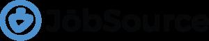 JōbSource