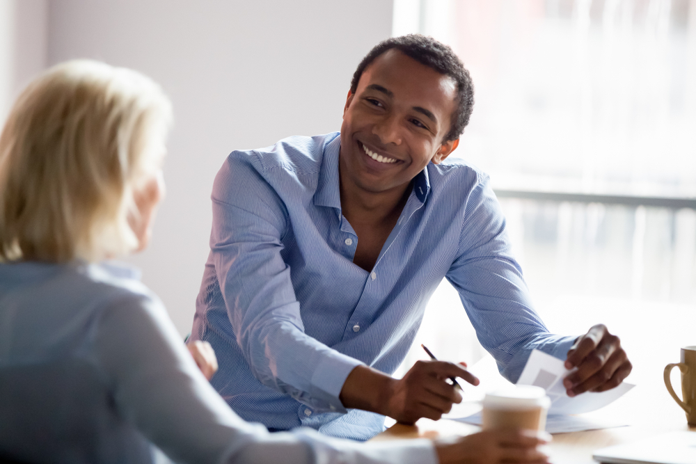 How a Staffing Agency can Help Your Business